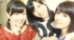 ℃-ute 公式ブログ/頑張れる麦茶\(^o^) / 画像1
