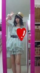 ℃-ute 公式ブログ/おはよ〜( あいり) 画像1