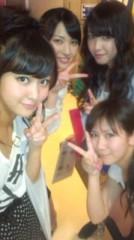 ℃-ute 公式ブログ/明日は〜〜〜〜 画像1