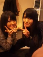 ℃-ute 公式ブログ/3月卒業(>_< 。) 画像2