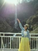 ℃-ute 公式ブログ/はぎちゃんっす 画像2