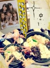 ℃-ute 公式ブログ/昼更新のはぎ子。 画像2