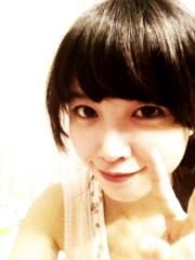 ℃-ute 公式ブログ/よ〜しっ! 画像1