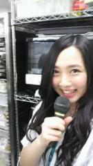 ℃-ute 公式ブログ/感謝 画像2