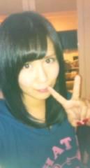 ℃-ute 公式ブログ/レア!?千聖 画像3