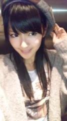 ℃-ute 公式ブログ/あきないっ( あいり) 画像2
