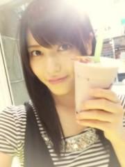 ℃-ute 公式ブログ/充実(// ∇//) 画像1