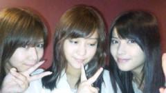 ℃-ute 公式ブログ/ジャンッ 画像1