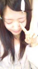 ℃-ute 公式ブログ/ほのぼの(あいり) 画像1