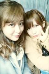 ℃-ute 公式ブログ/メイクmai 画像3
