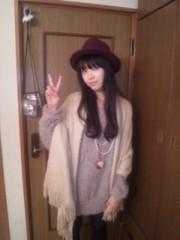 ℃-ute 公式ブログ/人生、思いきり! 画像3