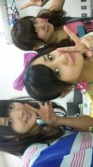 ℃-ute 公式ブログ/イベント。(あいり) 画像1