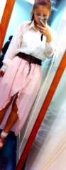 ℃-ute 公式ブログ/おーーーさか 画像1
