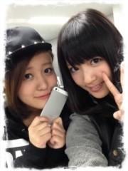 ℃-ute 公式ブログ/るん♪(あいり) 画像3