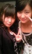 ℃-ute 公式ブログ/ザリガニ、色々千聖 画像2