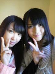 ℃-ute 公式ブログ/わーい(*^ー ^)ノ♪ 画像2