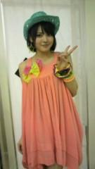 ℃-ute 公式ブログ/ライブ衣装 画像2