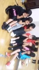 ℃-ute 公式ブログ/ミュージカル千聖 画像3