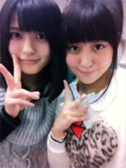 ℃-ute 公式ブログ/THE ゆき!雪!YUKI! 画像1