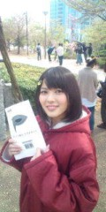 ℃-ute 公式ブログ/遅くにスミマセン矢島です 画像2