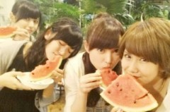 ℃-ute 公式ブログ/in名古屋。゛( ノ‥)ノ 画像2