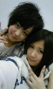 ℃-ute 公式ブログ/舞特集千聖 画像1