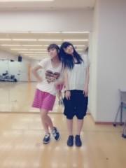 ℃-ute 公式ブログ/まい(あいり) 画像1