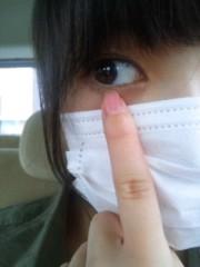 ℃-ute 公式ブログ/あ!!!! 画像3