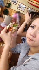 ℃-ute 公式ブログ/お気に入りショット 画像2