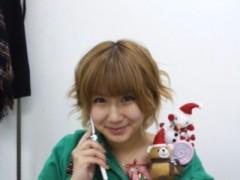 ℃-ute 公式ブログ/お気に入りshot ヾ(^^ ) 画像1