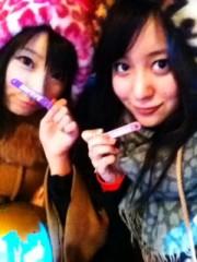 ℃-ute 公式ブログ/今日ね 画像1