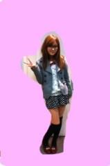 ℃-ute 公式ブログ/まいです 画像1