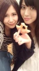 ℃-ute 公式ブログ/ほいっ!千聖 画像1