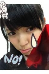 ℃-ute 公式ブログ/大切。(あいり) 画像1
