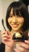 ℃-ute 公式ブログ/UTBバンザーイ\(^-^)/ 画像3