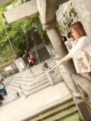 ℃-ute 公式ブログ/偶然に…(゜0゜) 画像1