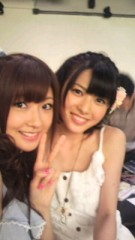 ℃-ute 公式ブログ/8月3日 画像2
