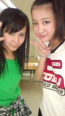 ℃-ute 公式ブログ/ひひひひひひひひひ〜〜 画像1