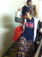 ℃-ute 公式ブログ/岡さんっ! 画像1