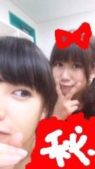 ℃-ute 公式ブログ/雨だ雨だや〜じ〜ま〜千聖 画像1