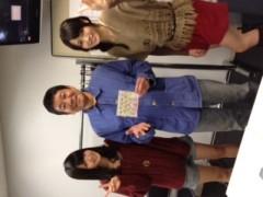 ℃-ute 公式ブログ/いろいろ(あいり) 画像2