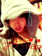 ℃-ute 公式ブログ/失敗 画像1