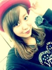 ℃-ute 公式ブログ/福島県!!mai 画像1