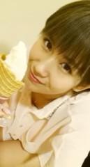 ℃-ute 公式ブログ/池袋千聖 画像1
