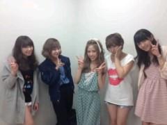℃-ute 公式ブログ/あは!mai 画像1