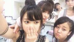 ℃-ute 公式ブログ/ファンコラ!2千聖 画像2