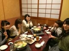 ℃-ute 公式ブログ/大阪→鹿児島(= ´∀`)人( ´∀`=) 画像1