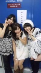 ℃-ute 公式ブログ/ダウンタウンDX千聖 画像1