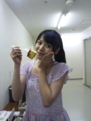 ℃-ute 公式ブログ/シュガースポットヾ( ´ω`)ノ 画像1