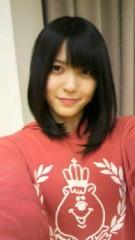℃-ute 公式ブログ/℃-ute 画像2
